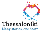 about thessaloniki logo