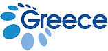 visit greece logo