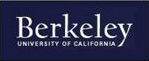 UCBerkeley-text-logo