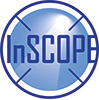 in scope logo