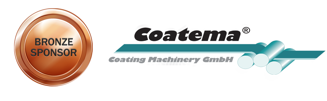 Bronze Sponsor - Coatema