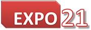 EXPO21
