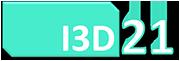 I3D21