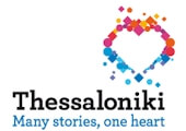 about_thessaloniki_logo