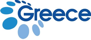 visit_greece_logo