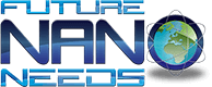 futurenano logo