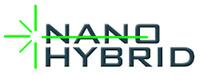 nanohybrid logo