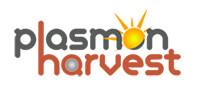 plasmonharvest