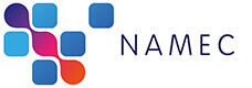 namec logo