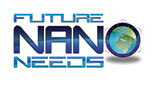 futurenanoneeds logo