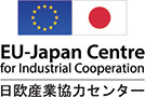 32_eu-japan_centre_logo.jpg