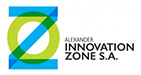 alex innov zone
