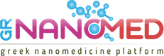 gr nanomed logo